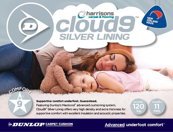 Cloud9 Silver