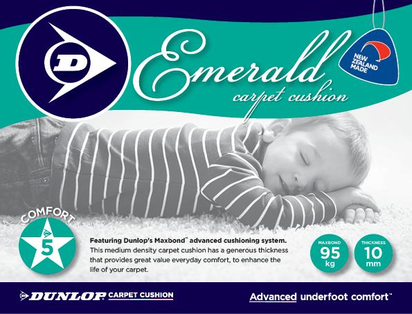Jewel Emerald