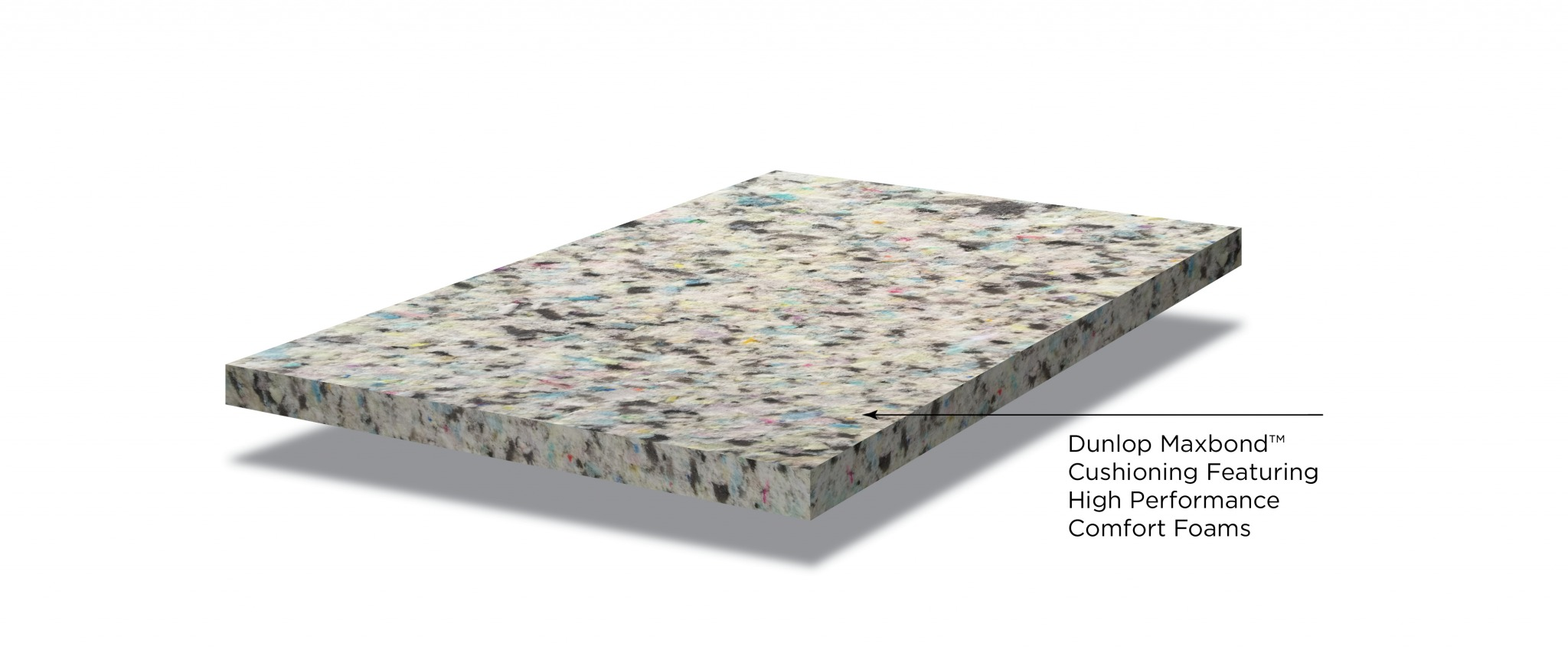 Health Protection Dunlop Flooring