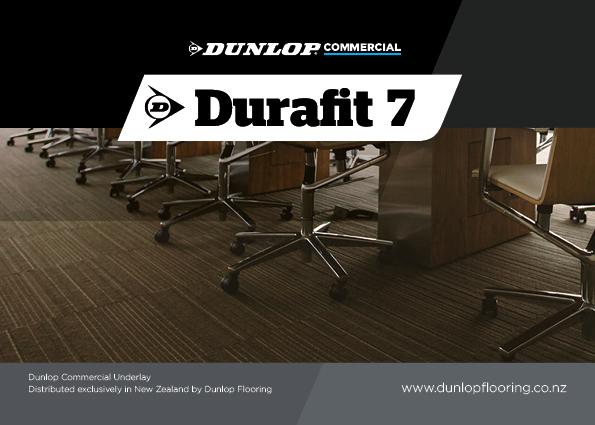 Durafit 7