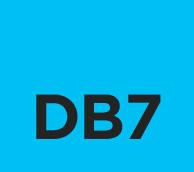 Doublebond 7