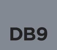 Doublebond 9