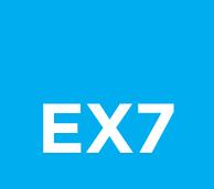 Excellay 7